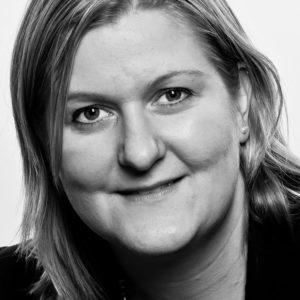 Ann-Sofi Hermansson