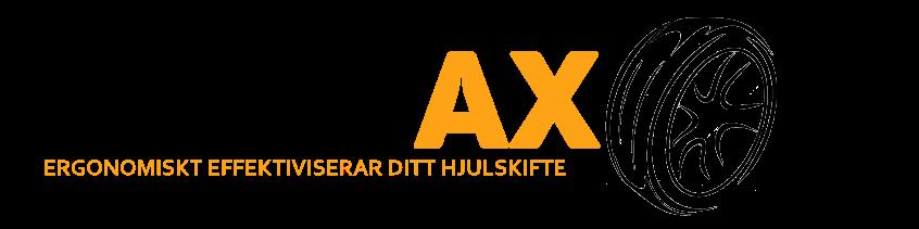skiftax-uf